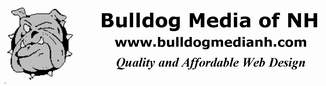 Bulldog Media of NH